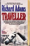 Traveller by Richard Adams