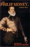 Sir Philip Sidney, Courtier Poet
