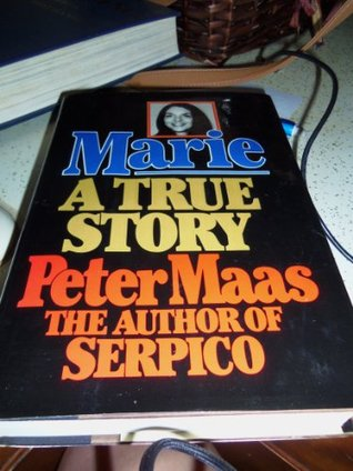 Review Marie: A True Story PDF by Peter Maas