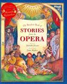 Stories from the Opera