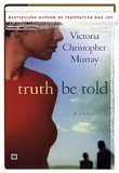 Download free Truth Be Told PDF