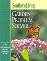 Southern Living Garden Problem Solver (Southern Living (Paperback Oxmoor))