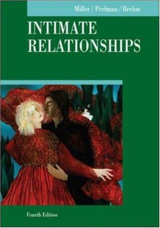 intimate new relationship science