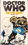 Doctor Who and the Zarbi (Target Doctor Who Library)