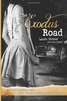 The Exodus Road: One Wife's Journey Into Sex Trafficking and Rescue
