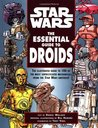 Star Wars:  The Essential Guide to Droids