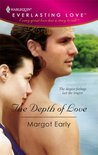 The Depth of Love by Margot Early