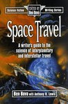 Space Travel by Ben Bova