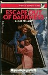 Escape Out of Darkness (Maggie Bennett, 1)