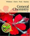 General Chemistry (with CD-ROM and InfoTrac)
