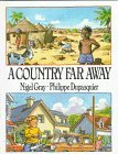 A Country Far Away by Nigel Gray