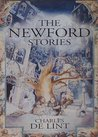 The Newford Stories: Dreams Underfoot / The Ivory and The Horn / Moonlight and Vines