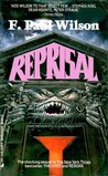 Reprisal (Adversary Cycle, #5)