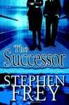 The Successor (Christian Gillette, #4)