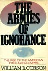 The Armies of Ignorance