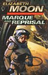 Marque and Reprisal (Vatta's War, #2) cover image