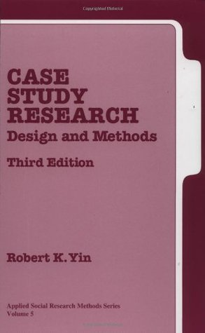ieee research papers download free