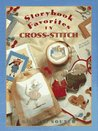 Storybook Favorites in Cross-Stitch