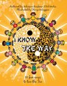 I Know The Way:  81 fun ways to live the Tao (Color)