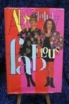 Absolutely Fabulous: The Scripts
