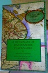A Dictionary of Lincolnshire Place Names