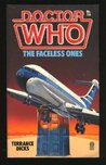 Doctor Who: The Faceless Ones (Target Doctor Who Library, No. 116)