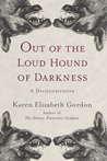 Out of the Loud Hound of Darkness: A Dictionarrative