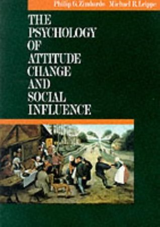 hill in intimate mcgraw psychology relationship series social