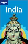 Lonely Planet: India