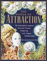 The Power of Attraction: The Astrological Guide to Personal Success, Prosperity, and Happy Relationships