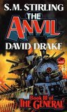 The Anvil (Raj Whitehall, #3)