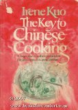Key to Chinese Cooking
