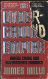 The Underground Empire: Where Crime and Governments Embrace
