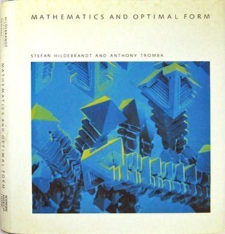 Mathematics and Optimal Form: Coll.Pa (Scientific American Library)