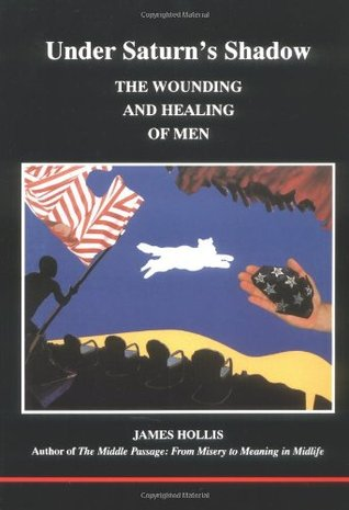 Free download online Under Saturn's Shadow: The Wounding and Healing of Men (Studies in Jungian Psychology by Jungian Analysts #63) PDB