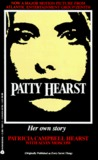 Patty Hearst Her Own Story