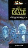 Doctor Who: The Paradise of Death (Target Doctor Who Library, No. 156)