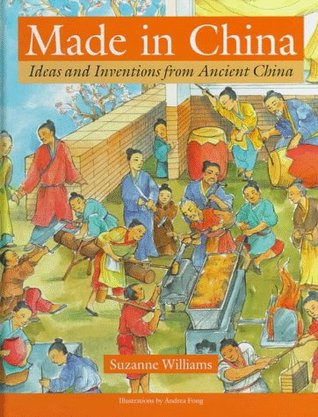 buy the cambridge ancient history 14 volume set in 19 hardback parts the cambridge ancient history volume 6 the fourth