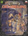 Encyclopaedia Arcane: Crossbreeding - Flesh And Blood