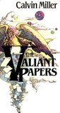 The Valiant papers