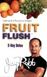 Fruit Flush 3 Day Detox
