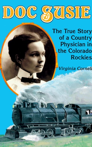 Doc Susie by Virginia Cornell