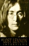 The Lost Lennon Interviews