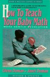 How to Teach Your Baby