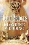 Klondike Wedding (Klondike Gold Rush #2)