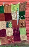 The Great American Afghan: A Special Knitter's Magazine Publication (Best of knitter's magazine)