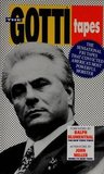 THE GOTTI TAPES (Sammy the Bull Gravano)
