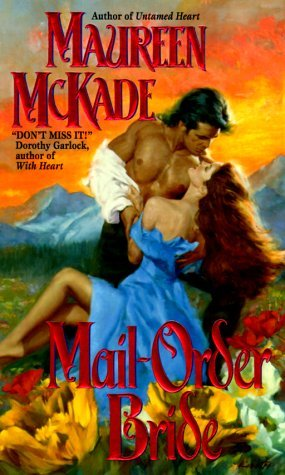 Pages Mail Order Bride 99