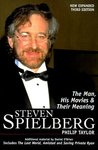 Steven Spielberg: The Man, His Movies, and Their Meaning