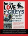 For the Love of Greys